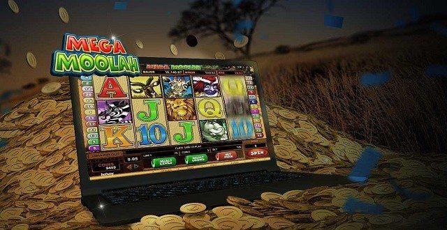 Snudd på jackpott-världsrekord förra veckan!