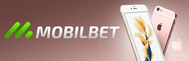 Annorlunda bonusar som du själv väljer hos Mobilbet