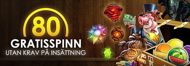 Ny hårdare bonus hos Bethard casino