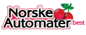 NorskeAutomater.best