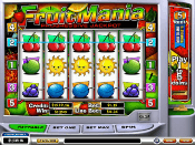 Fruit Mania Screenshot 3