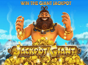 Jackpot Giant Screenshot 1
