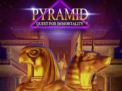Pyramid: Quest for Immortality Screenshot 1