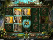 Jungle Spirit: Call of the Wild Kuvakaappaus 3