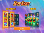 Hot Sync Screenshot 2