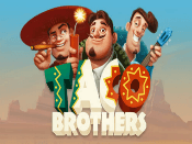 Taco Brothers Screenshot 1