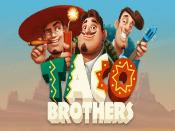 Taco Brothers Kuvakaappaus 1