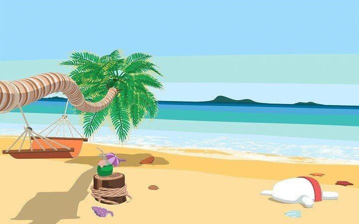 Vinn en resa till Karibien med Casumo