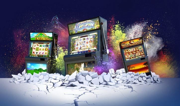 10 miljoner skäl att välja Gala Casino