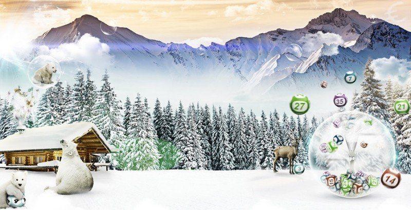 Spela lotto på nätet med EuroLotto