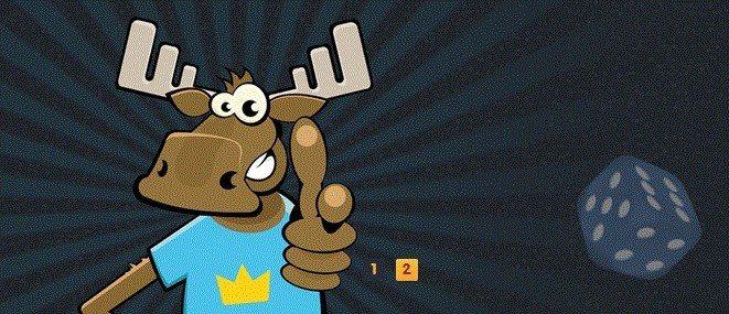 Sweden Casino hottar upp helgen med gratisspel!