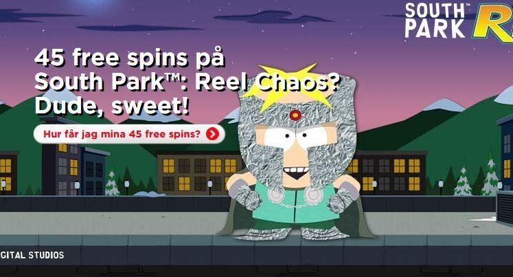 Få 45 free spins på Royal Pandas nya slot!