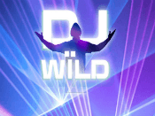 DJ Wild Screenshot 1