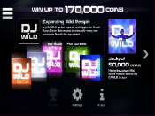 DJ Wild Screenshot 3