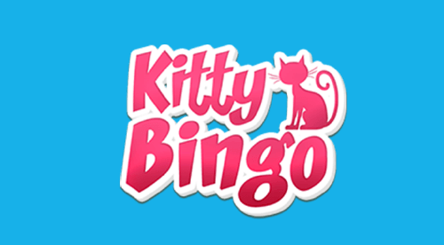 Kitty Bingo Bingo
