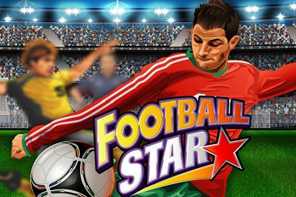 Vinn en fotbollsresa med Caratcasino