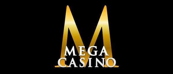 14 free spins hos Megacasino