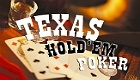 Getting to Grips with Texas Hold'em Poker Terminology