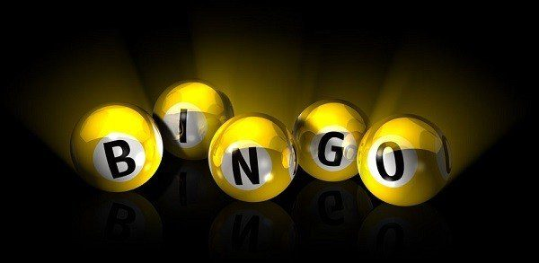 Billiga Brickor hos William Hill Bingo