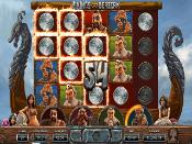 Vikings Go Berzerk Screenshot 3