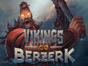 Vikings Go Berzerk Screenshot 1