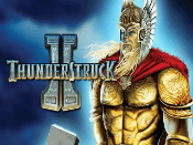 Thunderstruck II Screenshot 1