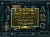 Thunderstruck II Screenshot 2