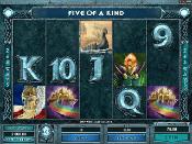 Thunderstruck II Screenshot 3