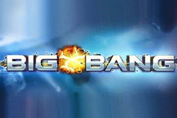 Guts Casino + Big Bang = Free Spins