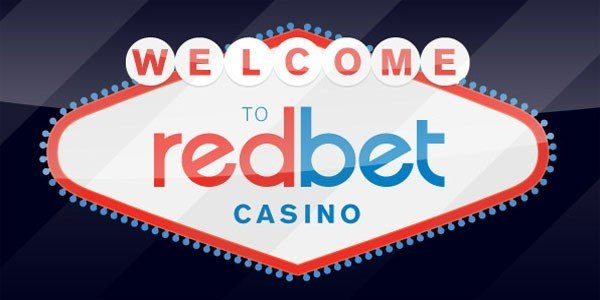 Svensk kammade hem 160 000 på Redbet Casino