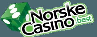 NorskeCasino.best logo
