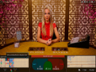 Play Club Casino Baccarat Screenshot 5