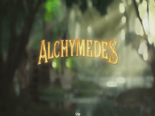Alchymedes Screenshot 1