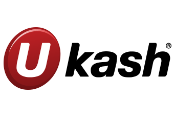 Best Ukash Casinos