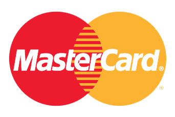 MasterCard casino betaling