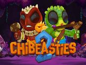 Chibeasties 2 Skjermbilde 1