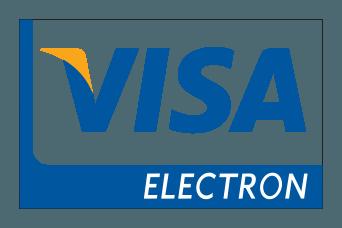 Visa Electron casino betalning