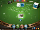 Bet-at-Home Casino Screenshot