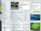 Bet-at-Home Sports Screenshot