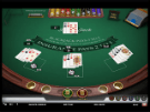 Spin and Win Blackjack Screenshot 2