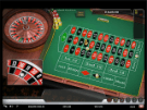 Spin and Win Roulette Screenshot 5