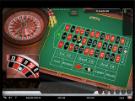Spin and Win Screenshot