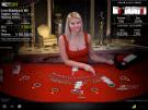 Spin and Win Live Casino Screenshot