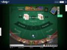 Sloty Baccarat Screenshot 2