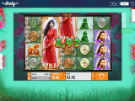 Sloty Slots Screenshot 4