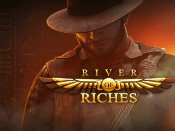 River of Riches Screenshot 1
