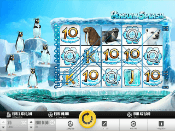 Penguin Splash Screenshot 2