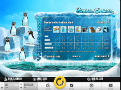 Penguin Splash Screenshot 3