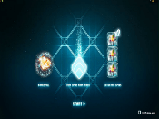 Frozen Diamonds Screenshot 2