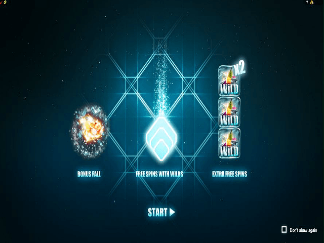 Frozen Diamonds | Euro Palace Casino Blog